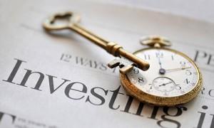 投資・資産はお金に関係する事だけじゃない!