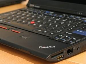 ThinkPad X220中古を買うポイントと選び方 買った理由