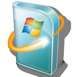 Windows Updateをひたすら適用する