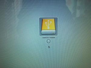MacBookProMid2010_SamsungSSD850EVO換装 (27)