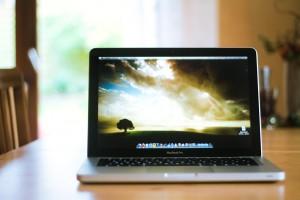 MacBookProMid2010_SamsungSSD850EVO換装
