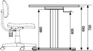 Garage fantoni GT-167H (4)
