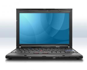 ThinkPadX200をWindows10 64bitをクリーンインストールする方法とは (1)