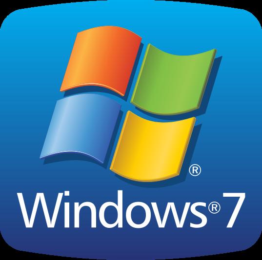 DellT5500 Windows7からWindows10にアップグレードしたら調子悪い