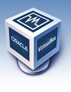 Windows10アップデート1607(Anniversary)VirtualBox起動しない時の対処法とは