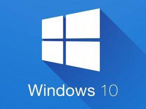 Windows10強制アップグレードがそんなに悪いことか!?