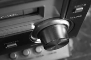 ラジオ (1)