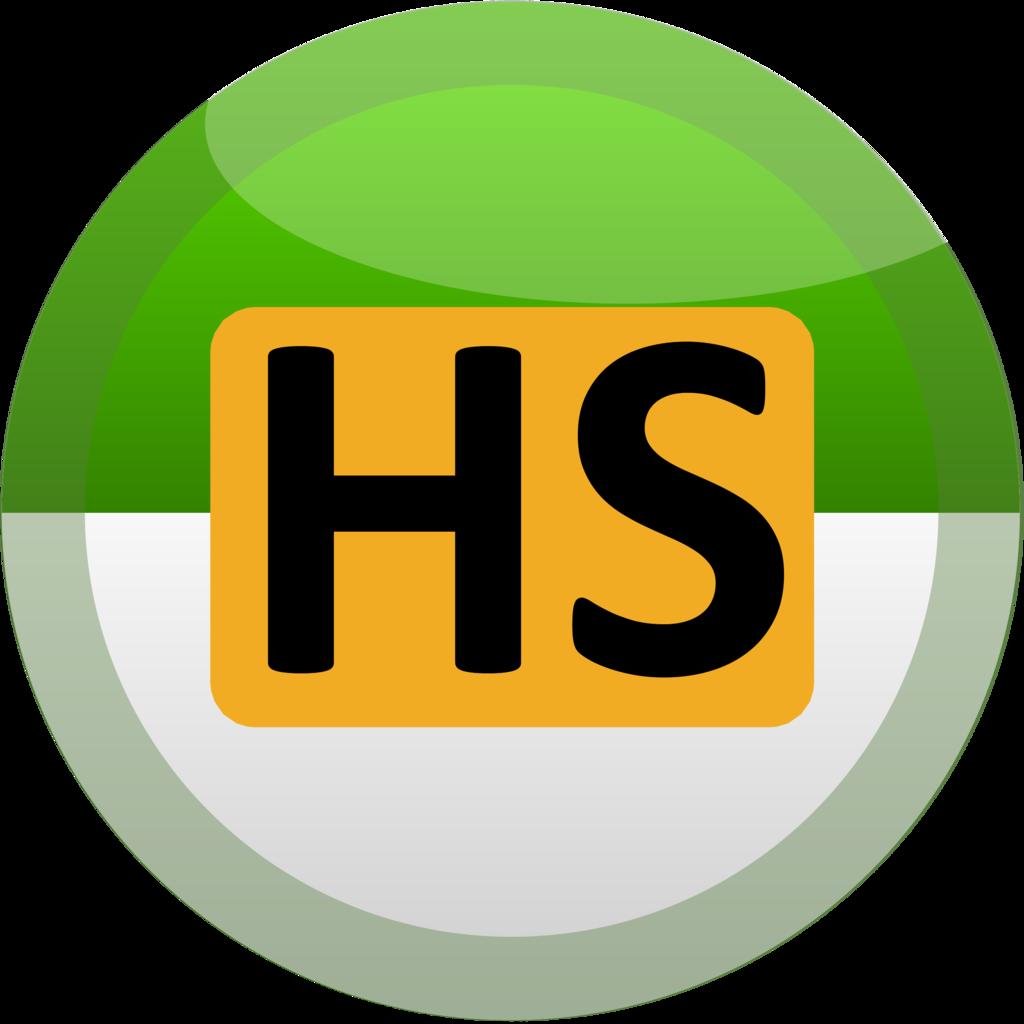 WindowsでエックスサーバーのMySQLへHeidiSQLからSSH接続する方法とは